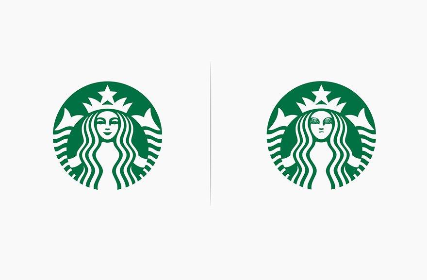 logotipos-marcas (2)