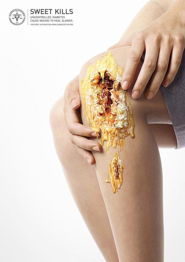 anuncio-contra-diabetes (1)