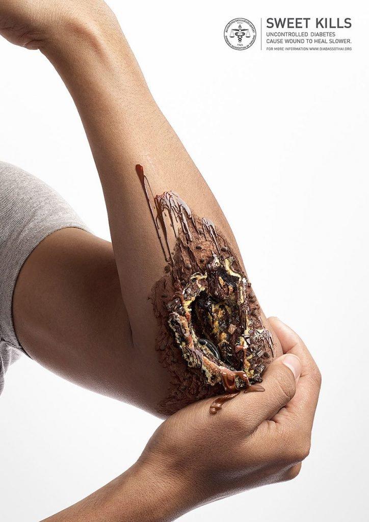 anuncio-contra-diabetes (2)