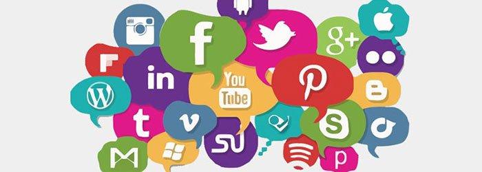 Escolha a melhor rede social para sua empresa