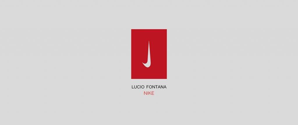 logotipos-marcas-famosas-criação (1)