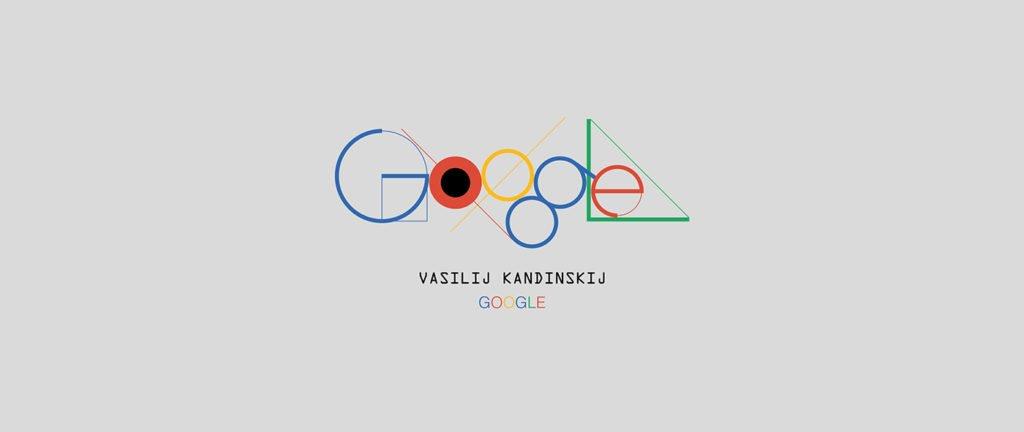 logotipos-marcas-famosas-criação (2)