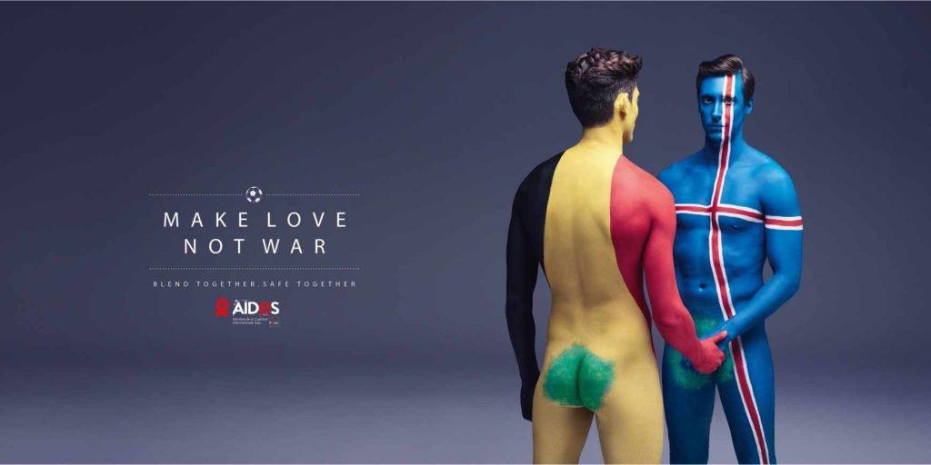 camanha-contra-aids-eurocopa (1)