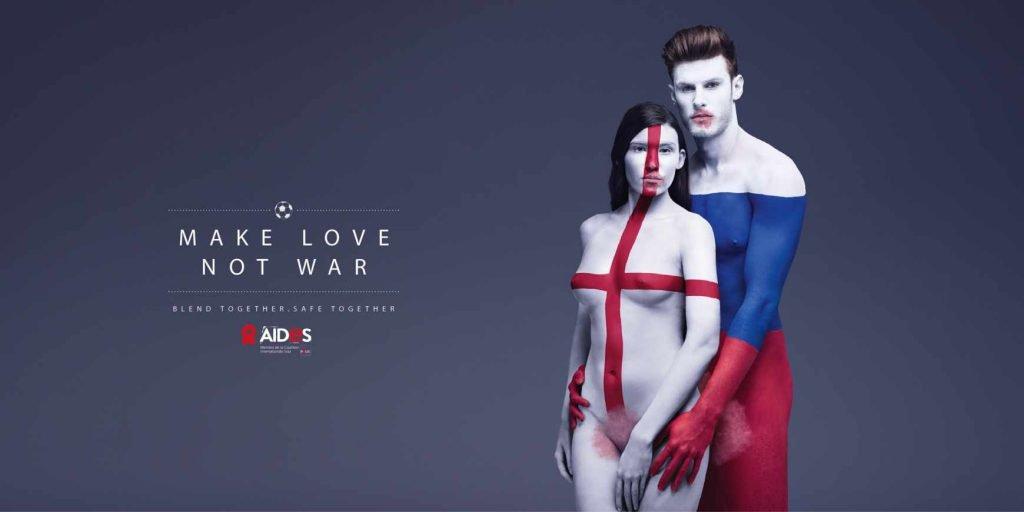 camanha-contra-aids-eurocopa (4)