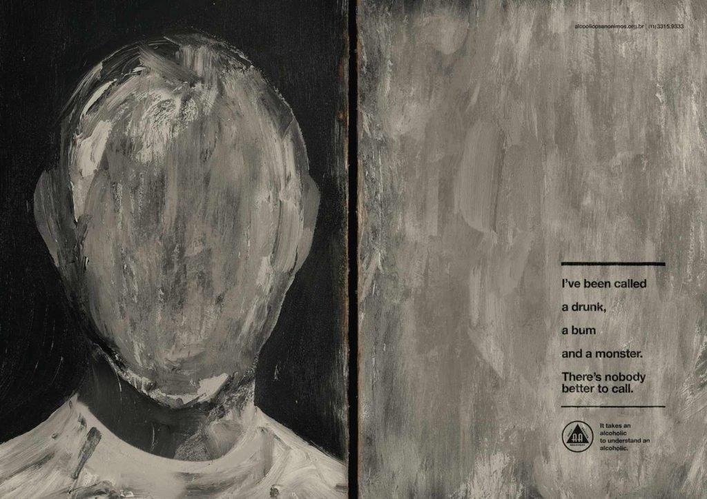 anuncio-alcoolatras-anonimos (1)