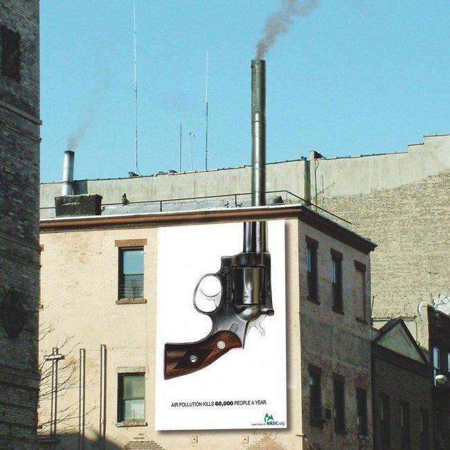 campanhas-anuncios-criativos (1)