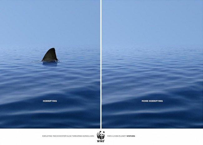 campanhas-anuncios-criativos (22)