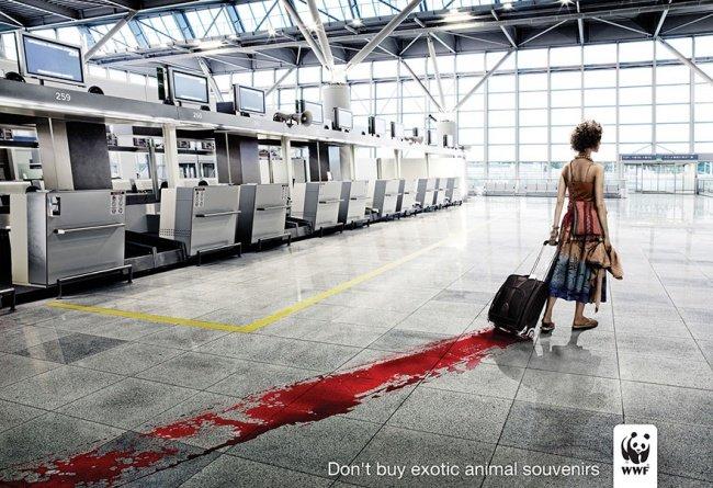 campanhas-anuncios-criativos (7)