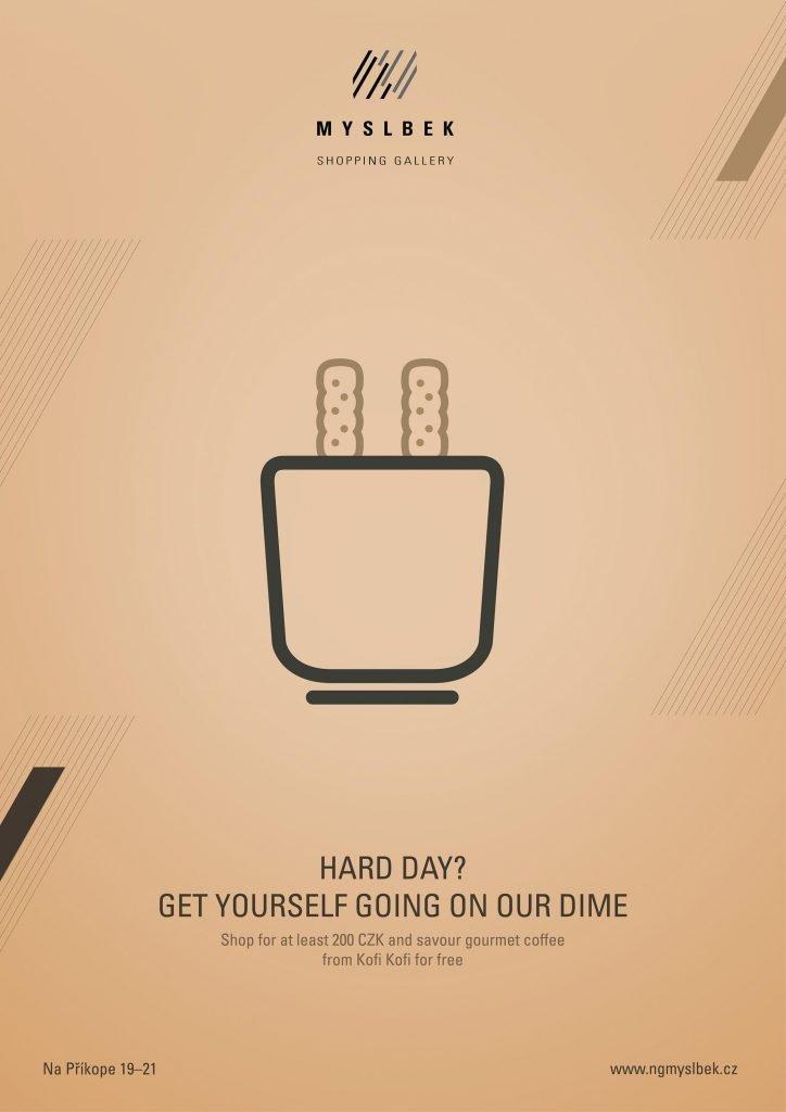 anuncios-cafe-bateria-1