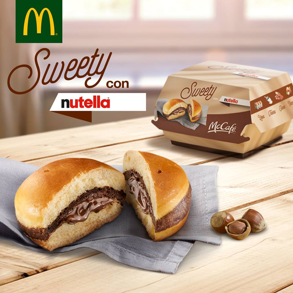 lanche-de-nutella-mc-donalds