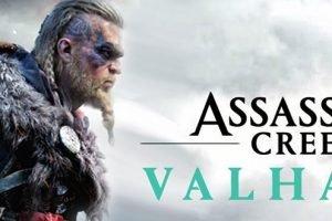 Capa Artigo Assassin's Creed